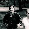 Melissa and Robert Couple Portraits_Riverside Park_Aug_330_i2e