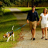 Melissa and Robert Couple Portraits_Riverside Park_Aug_323_i2e