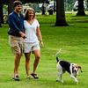 Melissa and Robert Couple Portraits_Riverside Park_Aug_303_i2e
