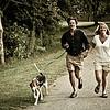 Melissa and Robert Couple Portraits_Riverside Park_Aug_333_i2e