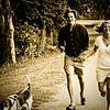 Melissa and Robert Couple Portraits_Riverside Park_Aug_335_i2e