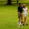 Melissa and Robert Couple Portraits_Riverside Park_Aug_308_i2e