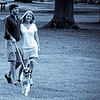 Melissa and Robert Couple Portraits_Riverside Park_Aug_305_i2e