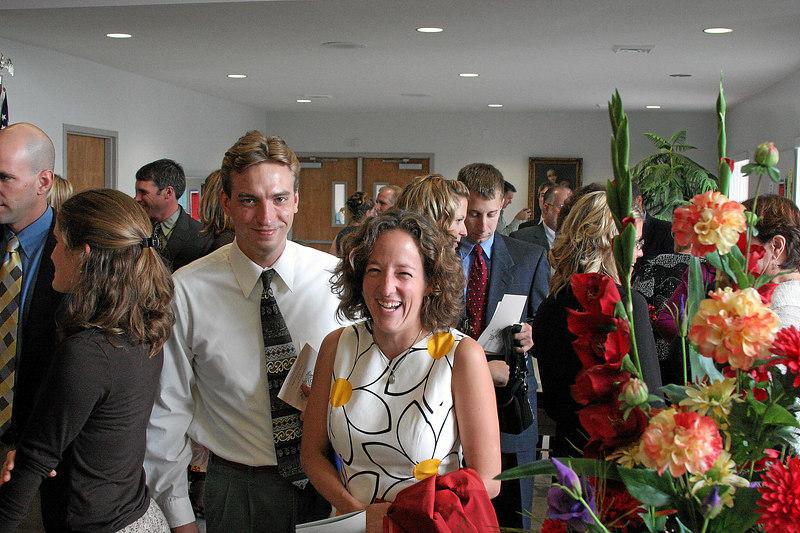 After Wedding At Church_Pat-Rachel_FINAL_COLOR_292