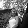 Newlywed Portraits_Pat-Rachel_FINAL_BW_003
