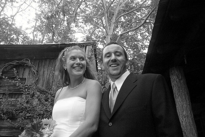 Newlywed Portraits_Pat-Rachel_FINAL_BW_001