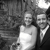Newlywed Portraits_Pat-Rachel_FINAL_BW_006