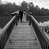 Newlywed Portraits_Pat-Rachel_FINAL_BW_018