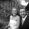 Newlywed Portraits_Pat-Rachel_FINAL_BW_007