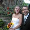Newlywed Portraits_Pat + Rachel_FINAL_COLOR_005
