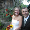 Newlywed Portraits_Pat + Rachel_FINAL_COLOR_006