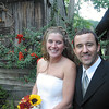Newlywed Portraits_Pat + Rachel_FINAL_COLOR_007
