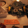 Reception Scenes 3_Pat + Rachel_COLOR_002