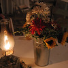 Reception Scenes 3_Pat + Rachel_COLOR_020