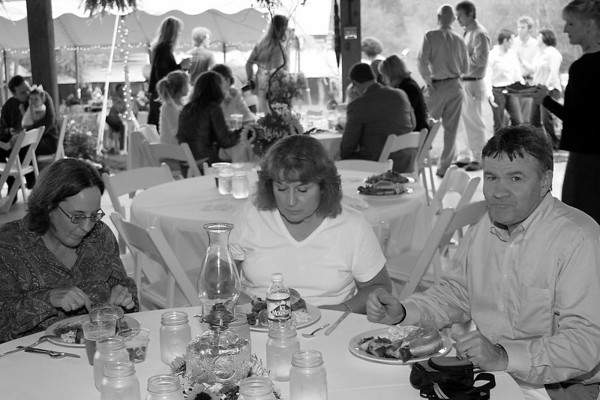 Reception Scenes II_BW_UPFexp