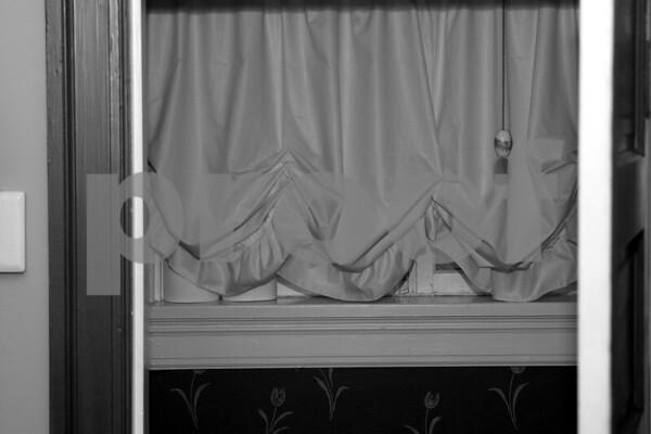BW Pre-Wedding Scenes_Autocolor