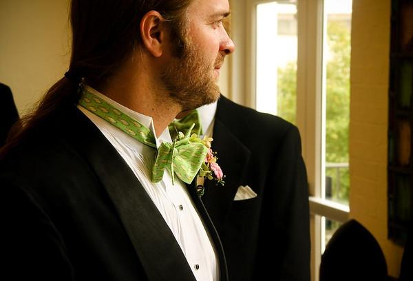 Before The Wedding_Groomsmen_9-6-08