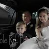 Wedding 8-08-103