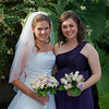 Wedding 8-08-67