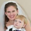 Wedding 8-08-54