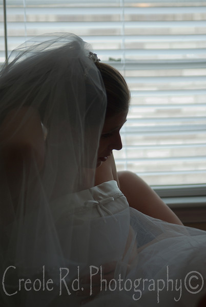 Wedding 8-08-30