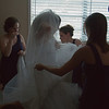 Wedding 8-08-31
