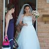 Wedding 8-08-101