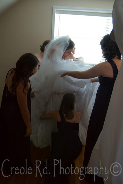 Wedding 8-08-26