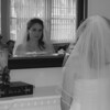 Wedding 8-08-93