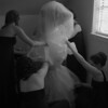 Wedding 8-08-34