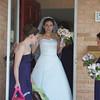 Wedding 8-08-100