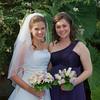 Wedding 8-08-68