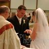 Wedding 8-08-215