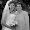 Wedding 8-08-78
