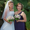 Wedding 8-08-70