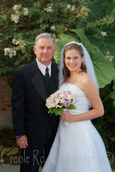 Wedding 8-08-81