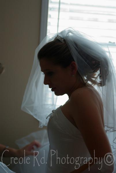 Wedding 8-08-35