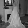 Wedding 8-08-92