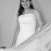 Wedding 8-08-45