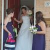 Wedding 8-08-99