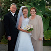 Wedding 8-08-330