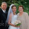 Wedding 8-08-79