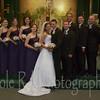 Wedding 8-08-277