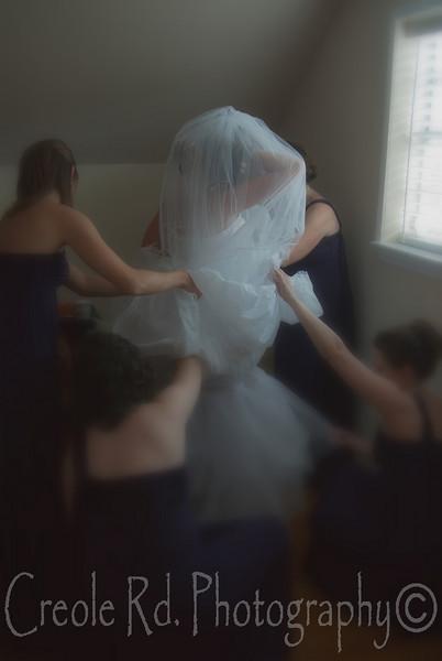 Wedding 8-08-33