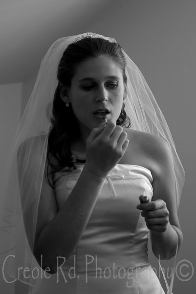 Wedding 8-08-42