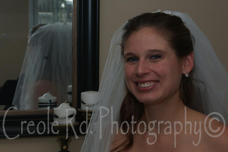 Wedding 8-08-98