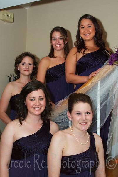 Wedding 8-08-59