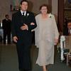 Wedding 8-08-159