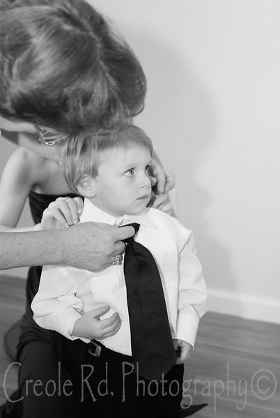 Wedding 8-08-20