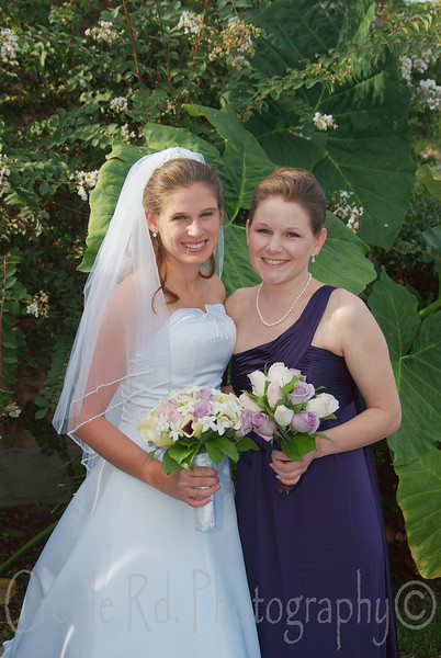 Wedding 8-08-72